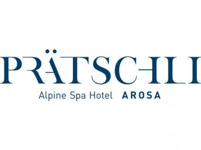 praetschli_hotel