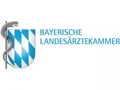 Bayerische_Landesaerztekammer