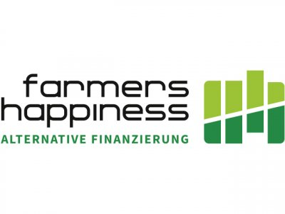 farmers-happiness