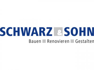 Schwarz_und_Sohn
