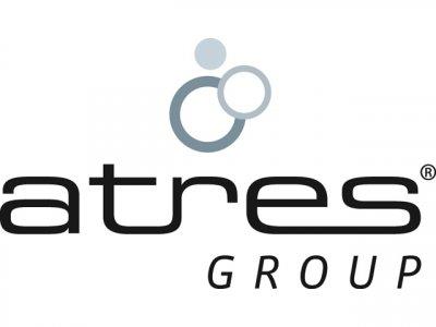 ATRES_Group