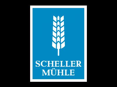 scheller-muehle