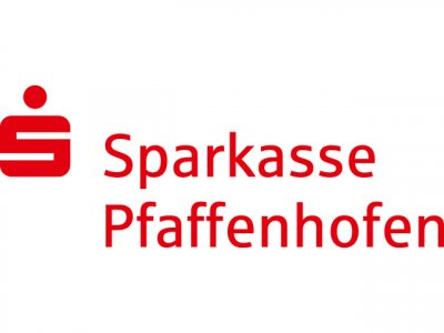 Sparkasse_Pfaffenhofen