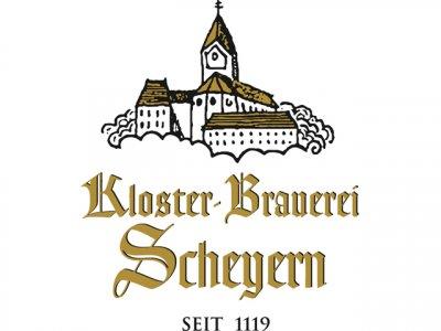 kloster_scheyern