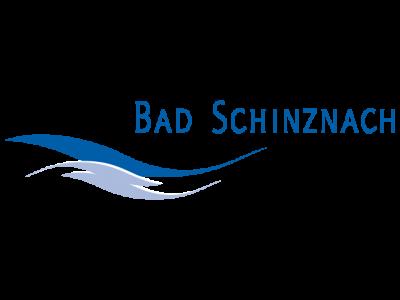 Bad_Schinznach