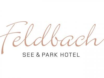 feldbach_hotel