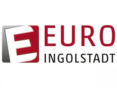 EURO_Sprachenschule