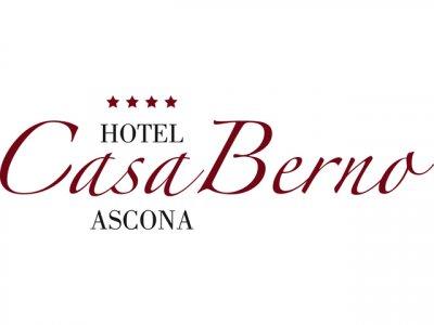 casa_berno_hotel