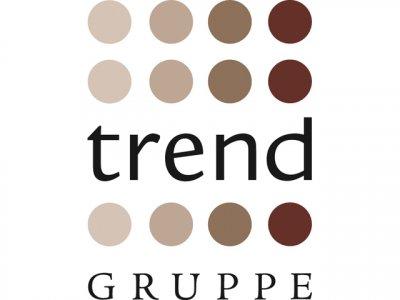 TREND_Gruppe