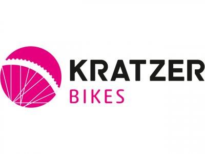 Kratzer_bikes