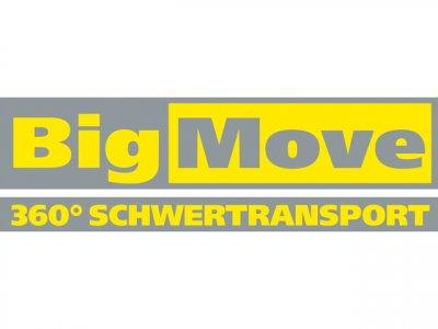 Big_Move
