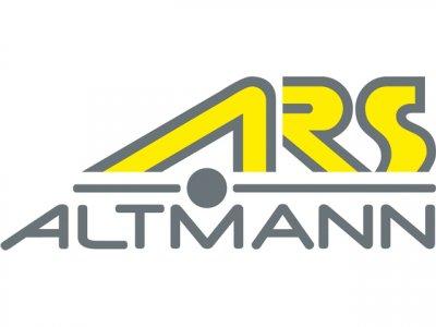 ars_altmann