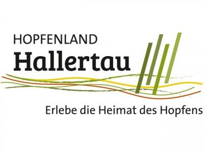 Hopfenland_Hallertau