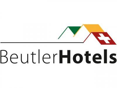 Beutler_Hotels