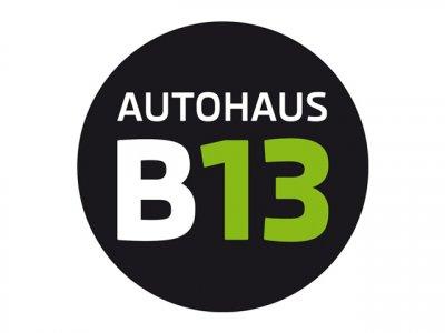 b13_autohaus