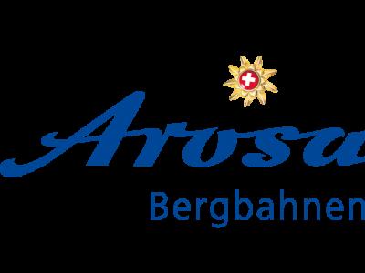 Arosa_Bergbahnen