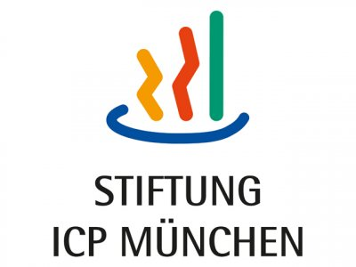 Stiftung_ICP
